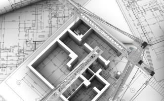 Перепланировка квартиры - схема