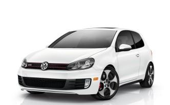 Фото автомобиля белого цвета