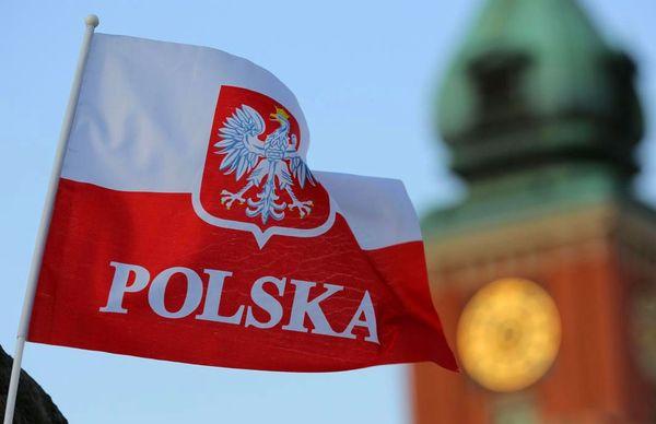 Виза в Польшу делать до 14 дней