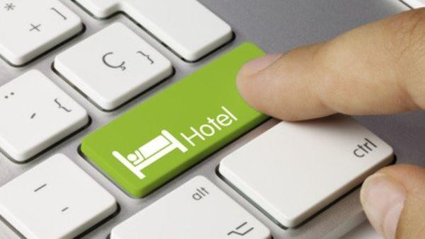Бронь отеля в Чехии положительно повлияет на открытие визы