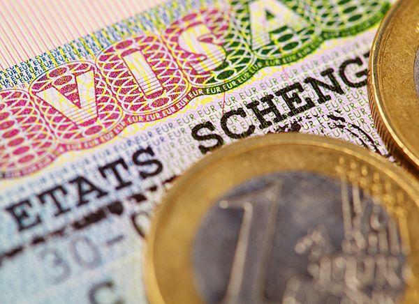 Для визы в Германию необходима справка о финансировании поездки