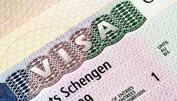 Итальянская виза имеет четко регламентированное время действия