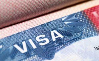 Получение польской визы, документы