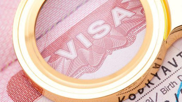 Что необходимо для получения польской визы