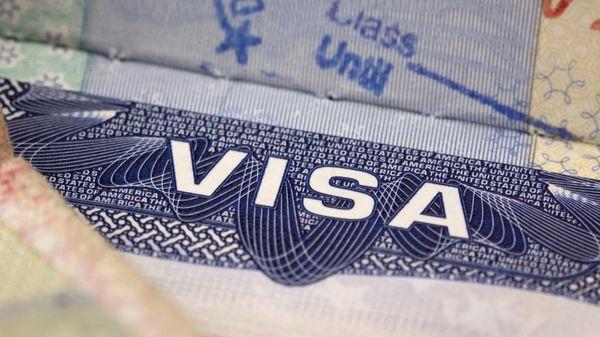 Собираем документы на польскую визу