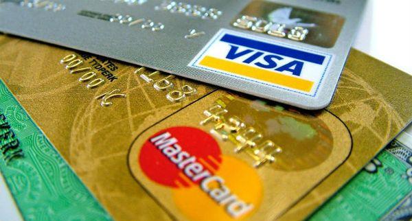 Финансовые гарантии и документы