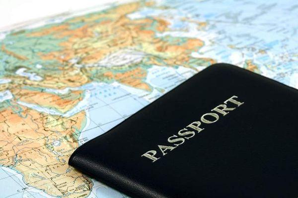 Собираем документы на финскую визу