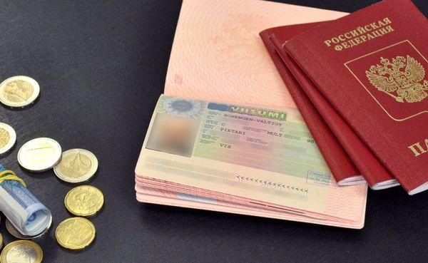 Перечень документов на финскую визу зависит от цели поездки в страну
