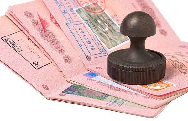 Подавать документы на визу лучше учитывая все требования