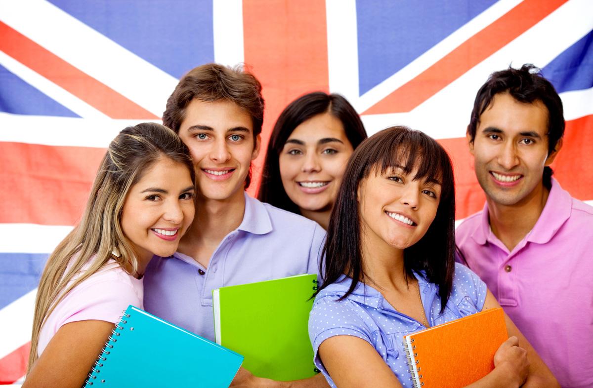 Перечень документов для открытия студенческой визы в ВБ